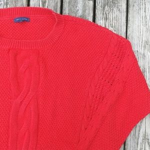 🌾3 for 30$🌾 Tommy Hilfiger cotton sweater